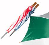 Rain Umbrellas - Bulk